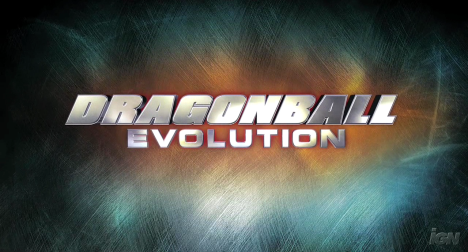 dragon-ball-evolution