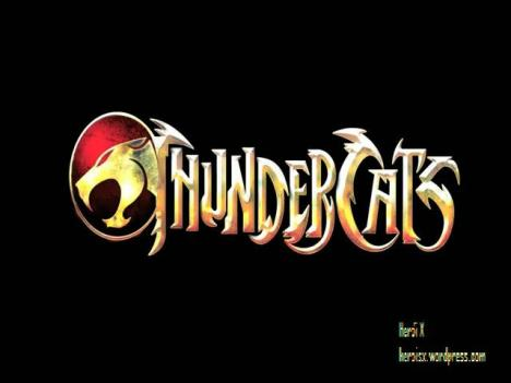 Thunder Cats Anime on Thundercats Anime 2011 Completo 1 Ao 13