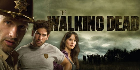 http://heroisx.files.wordpress.com/2011/11/the-walking-dead-season-2.jpg