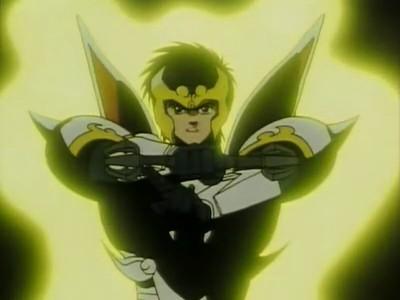 shurato cpm shakti anime