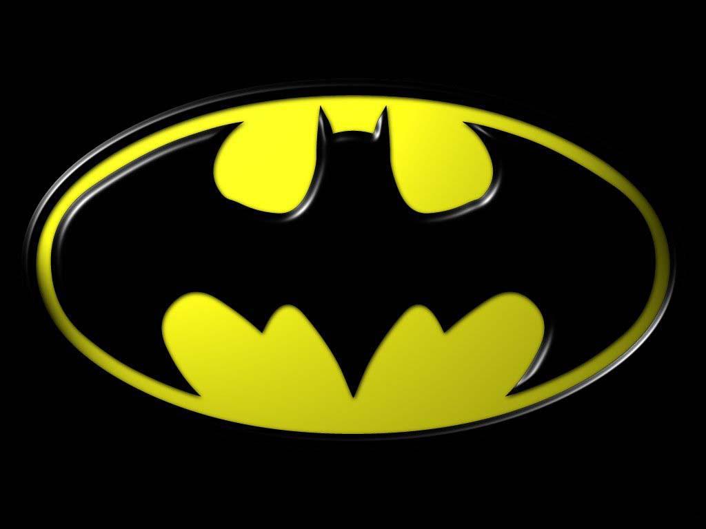 Batman     O Legado Do Morcego  Parte 1     O Cavaleiro Das Trevas