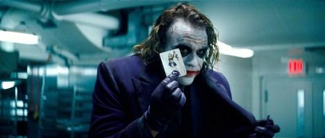 Coringa The Joker