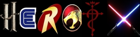 heroi x logotipo facebook