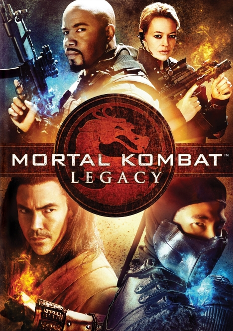 mortal-kombat -legacy-poster