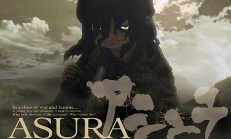 asura-anime-film