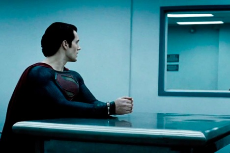 cinema_manofsteel