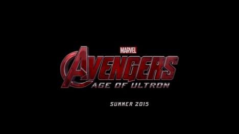 the-avengers-2-age-of-ultron-logo-705x396